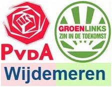PvdA-GL